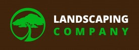 Landscaping Arumbera - Landscaping Solutions